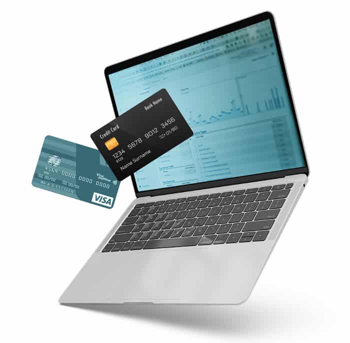 optimizare online pret