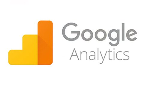Servicii SEO Bucuresti Google Analytics