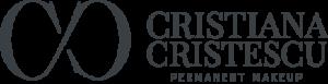 Cristiana Cristescu promovare SEO