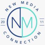 New media promovare SEO